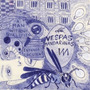 Compacto - Vespas Mandarinas A Man Without Qualities