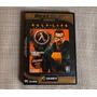 Usado, Game Para Pc Half Life Edição Especial 2 Cds Jogo Em Inglês comprar usado  São Paulo