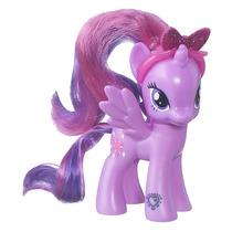 My Little Pony Explore Twilight Sparkle - Original Hasbro