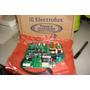 Placa Eletrônica Ar Condicionado Electrolux Pi12f 32590472