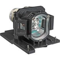 Hitachi Projector Lamp Ed-x45n