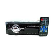 Mp3 Player Som Automotivo Carro Usb Sd Aux Radio Fm Tela Lcd