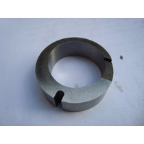 Anel Exentrico Bomba Injetora Delphi Cav A7139-540
