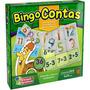 Jogo Bingo Contas - Grow