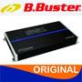 Módulo Amplificador B.buster Ss1 Bb-3600gl