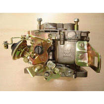 Carburador Weber 460043.02 P/ Corcel 2/ Belina 2, Del Rey.