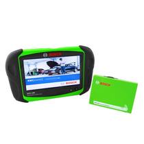 Aparelho Diagnóstico Scanner (com Software) - Bosch Kts 470