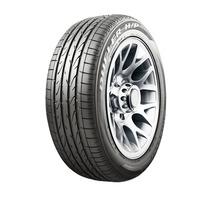 Pneu 235/55 R19 Bridgestone Dueler Hp Sport 101 W