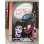 * Livro - Donos Das Ruas - Ilsa Lima Monteiro