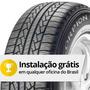 Pneu Aro 20 Pirelli Scorpion Str 265/50r20 107v Fretegrátis