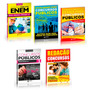 Livros Concursos Públicos Redação Matemática Discovery<br><strong class='ch-price reputation-tooltip-price'>R$ 60<sup>00</sup></strong>