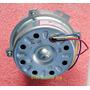 Motor Aquecedor Cadence Aqc 415 Ou Aqc 405 Yyhs40 40w 220v
