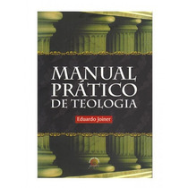 Manual Pratico De Teologia - Bonellihq