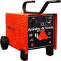 Maquina De Solda Eletrica 260a Mono Bivolt Preço Mais Baixo