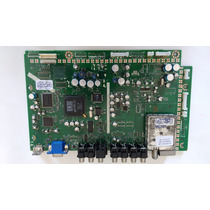 Placa Principal Tv Philips 32pf5320 3106 103 3004 4.1wk523.4
