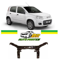 Painel Frontal Dianteiro Fiat Uno 2011 A 2014