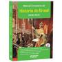 - Manual Compacto De História Do Brasil Ensino Médi- Rideel.
