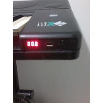 Drive Emulador Disquete - Gem Wx2 Usb Teclados General Music