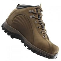 Bota Macboot Fenix 02 Event Waterproof