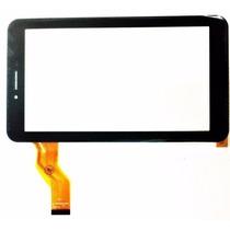 Tela Vidro Touch Tablet Lenoxx Tb3200 Tb 3200 Tb-3200 7 Pol