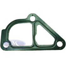 Junta Cabecote Filtro Oleo Motor-marca: Ecosport-2003-9999