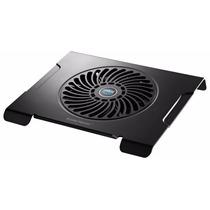 Base Cooler P/ Notebook Cooler Master Notepal Cmc3 200mm