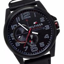 Relógio Tommy Hilfiger - 1791005 - 100% Original - Masculino