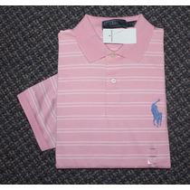 Camisa Polo Ralph Lauren: Tamanho Gg / Xl Original Big Pony