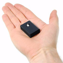 Micro Escuta Espiã Gsm Quadband Espionagem N9
