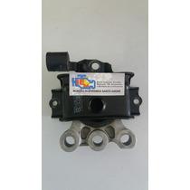 Coxin Do Motor (câmbio) Ld Cobalt Onix Original Gm 52068330