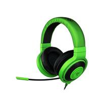 Razer Kraken Pro Neon Headset Pronta Entrega Original