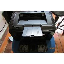 Impressora Hp 1102w Semi9 Nova ,pode Retirar Centro.
