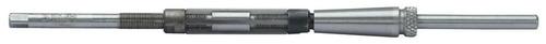 Alargador Regulável Com Guia 21,0 - 24,0mm Tipo A