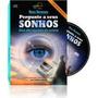 Pergunte Aos Seus Sonhos - Audiolivro 1ª Ed.2008