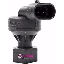 Sensor De Velocidade Fiat Palio 1.0/ 1.3/ 1.5/ 1.8 46818007