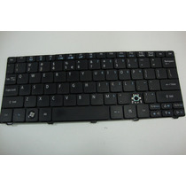 Teclas Avulsas Netbook Acer Aspire One 532h Nav50 - Original