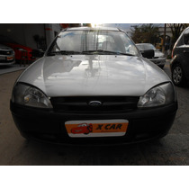 Ford Courier