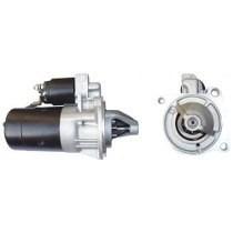 Motor Partida Arranque Iveco Daily 3510/4012