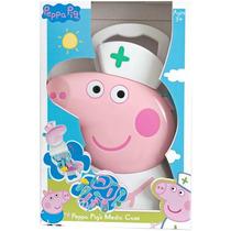Peppa Pig Maleta De Médico Multikids