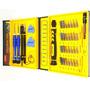 Kit Chaves Ferramentas Yaxun Yx6029 Celular Notebook Tablet