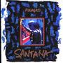 Cd Santana - Milagro (1992) Promoção Melhor Preço Do Mercado