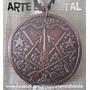Medalha Oxóssi (odé) Medalha Umbanda Candomblé