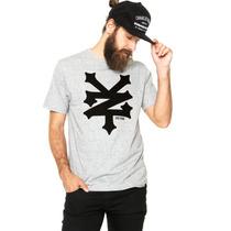 Camiseta Zoo York - Frete Grátis Promoção