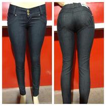 Calça Jeans Feminina Atacado Varios Modelos 10 Peças