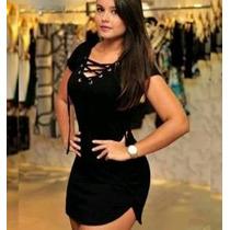 53d8b63a9 Busca modamurilo com os melhores preços do Brasil - CompraCompras ...
