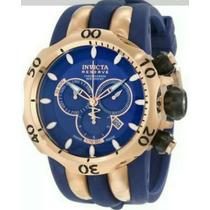 Pulseira Invicta Venon Cobra 10833/10834/0974/0975