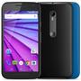 Motorola Moto G 3ºgeração Colors Dual, 4g, 5, 13mp, 5mp,16gb