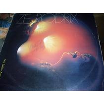 Zé Rodrix - Soy Latino Americano / Com Encarte