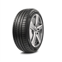 Pneu Pirelli 225/45r17 94w Xl Cinturato P1 Plus