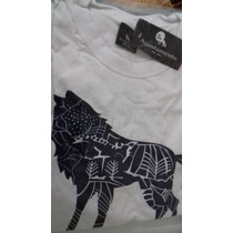 Kit 10 Camisas Masculina Acostamento Varias Estampas